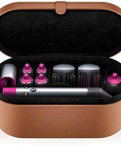 Các dòng sản phẩm máy tạo mẫu tóc - Hair Stylist
