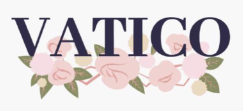 Vatico